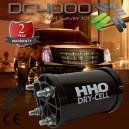 Kit HHO DC4000