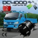 Kit DC4000T