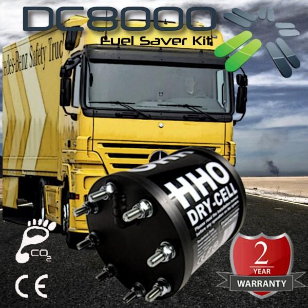 hho plus europe s leader company in hho generators for cars. Black Bedroom Furniture Sets. Home Design Ideas