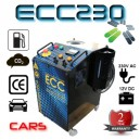 Engine Carbon Cleaner ECC230 12VDC / 230VAC